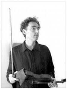 Laurent page