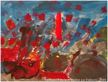 peinture_enfant_préludes2
