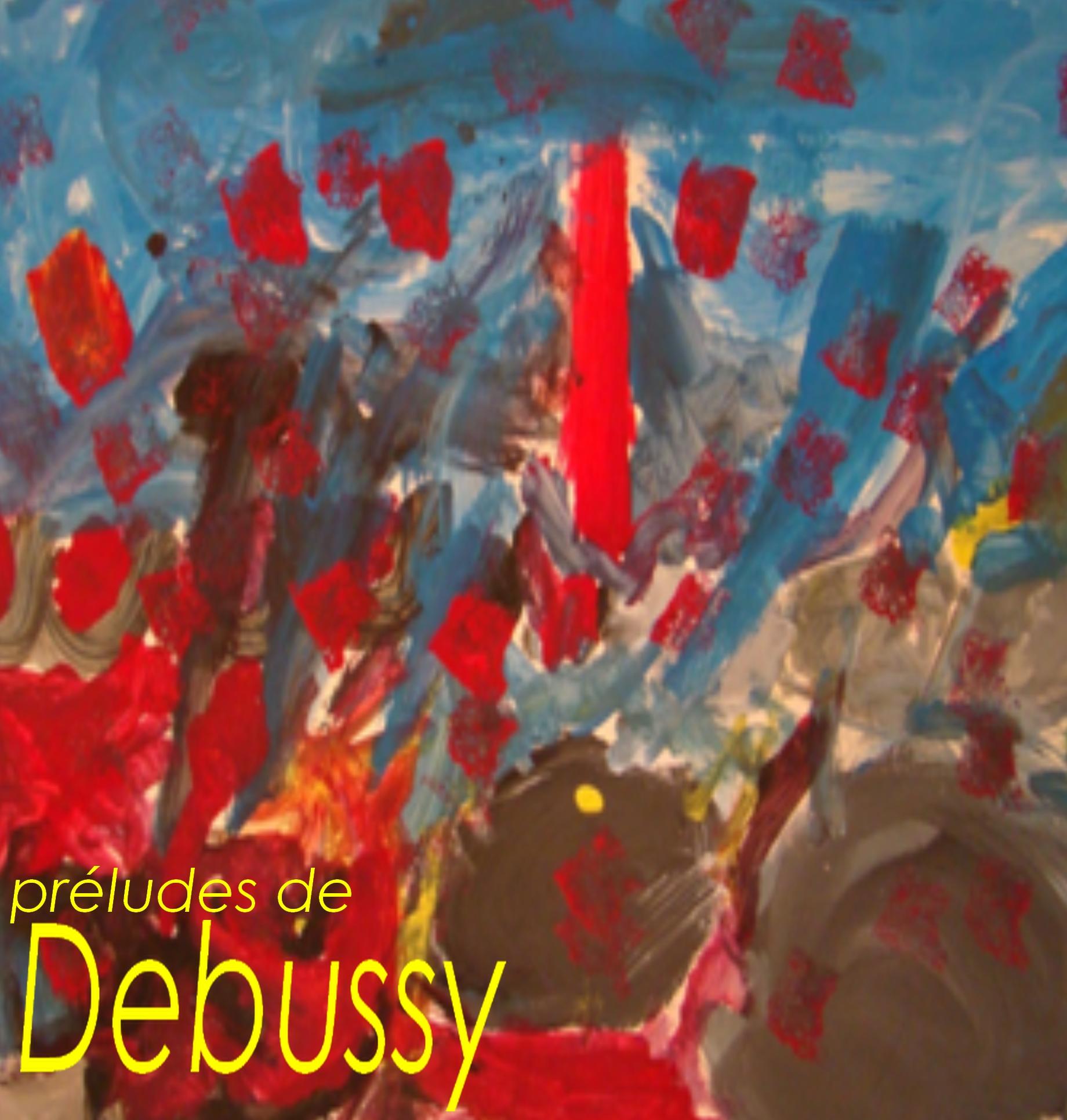 préludes_debussy