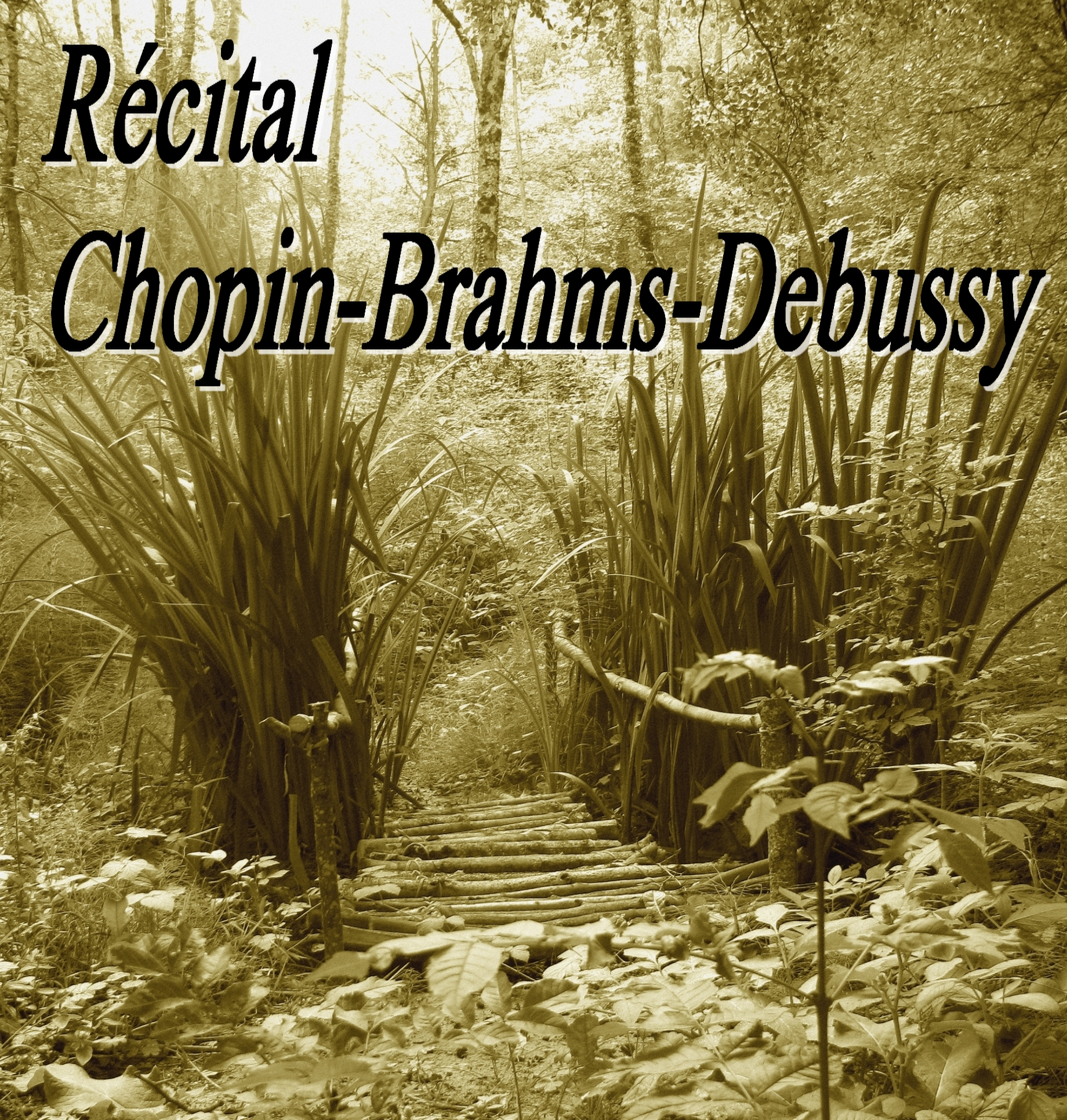 recital_cbd