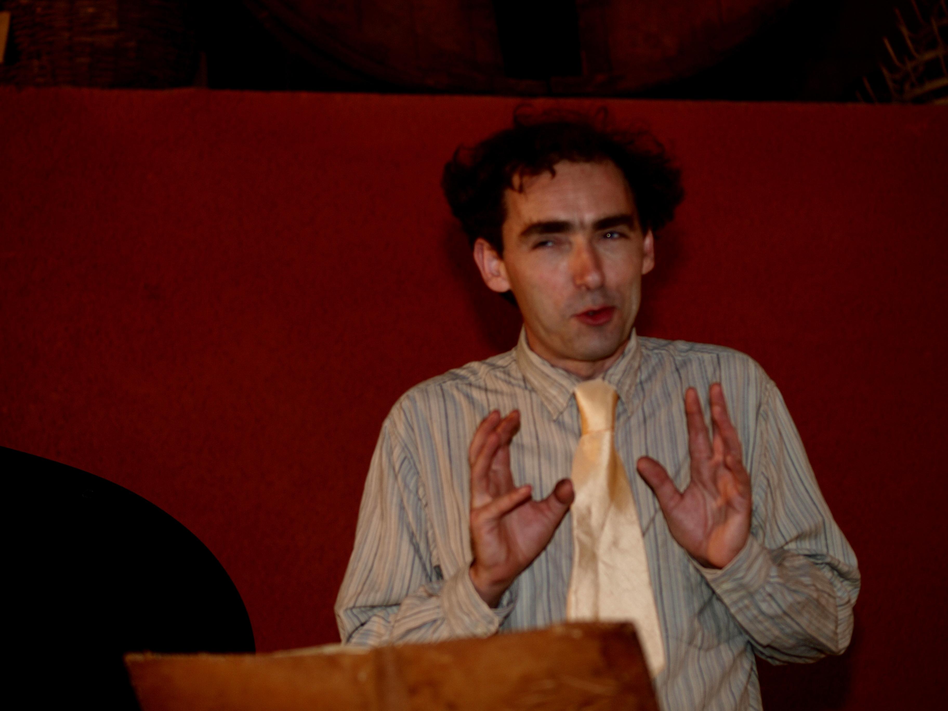 Laurent-Satie3