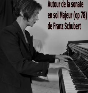 autour_sonate