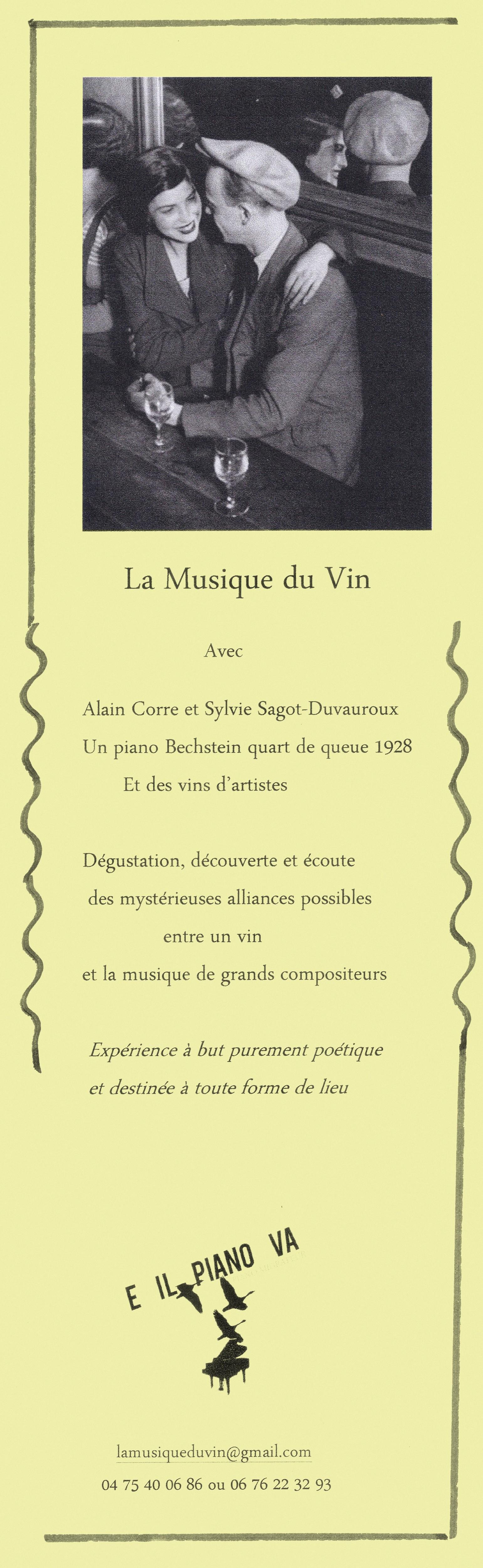 Musique_du_vin