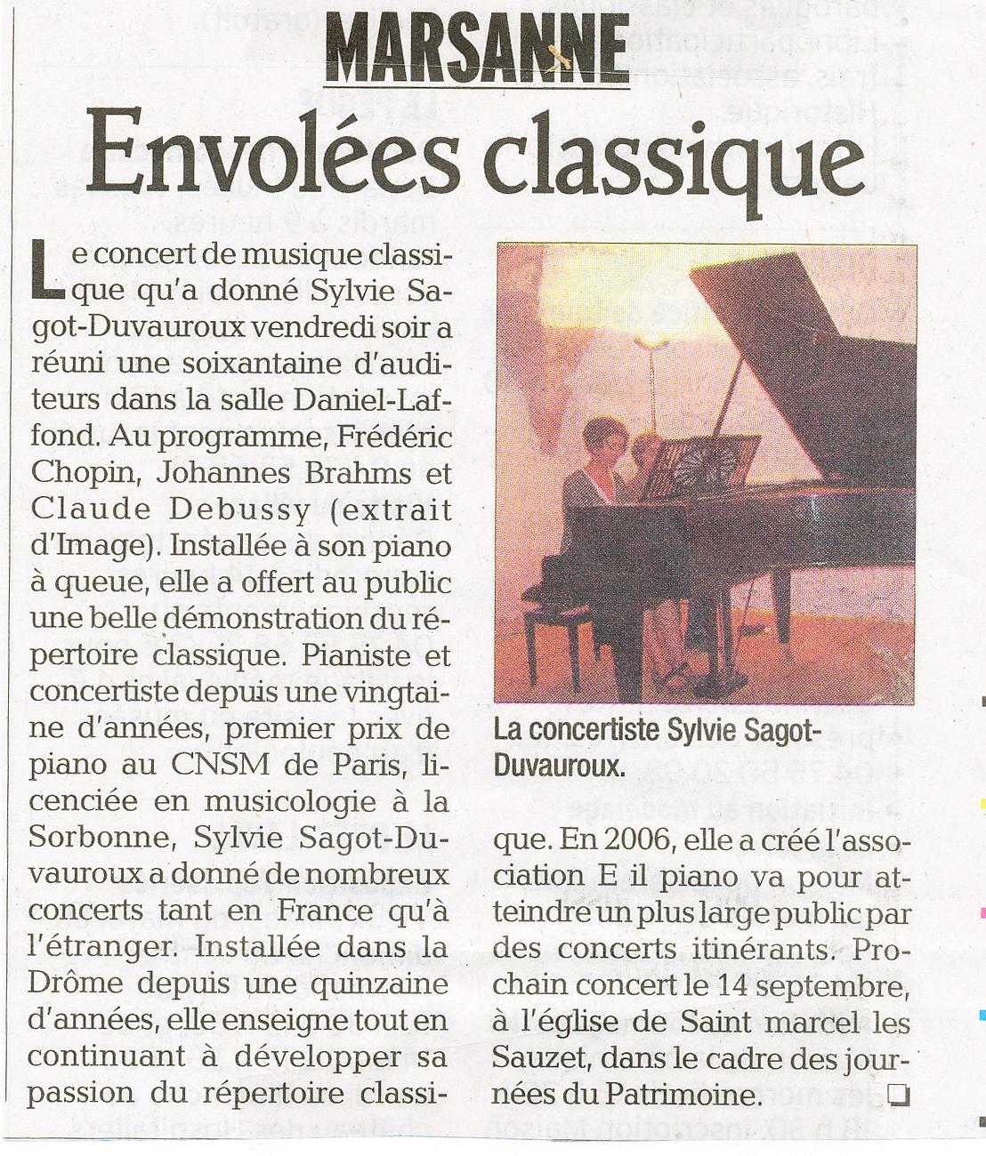 Dauphiné Libéré 13-08-2013