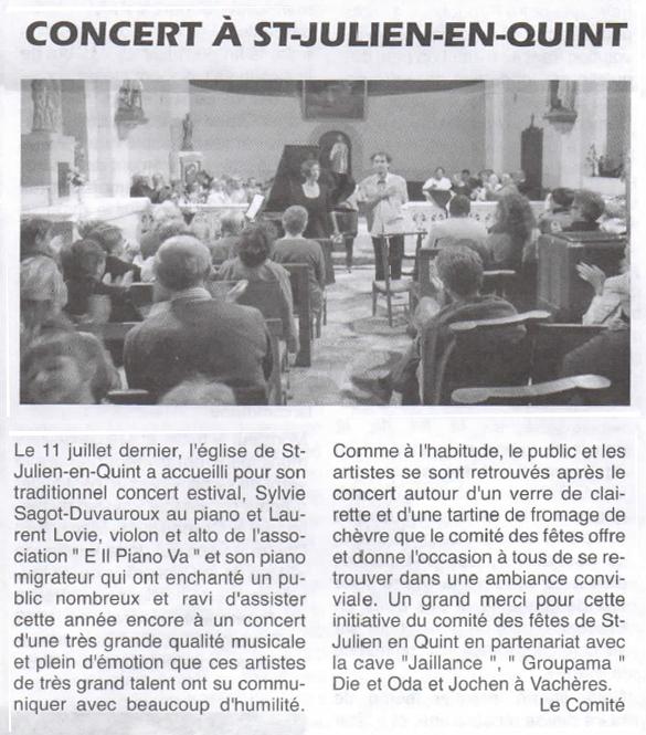 Dauphiné Libéré 14-07-2014
