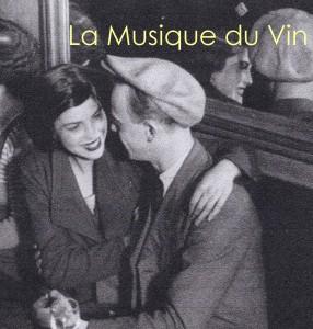 la_musique_du_vin