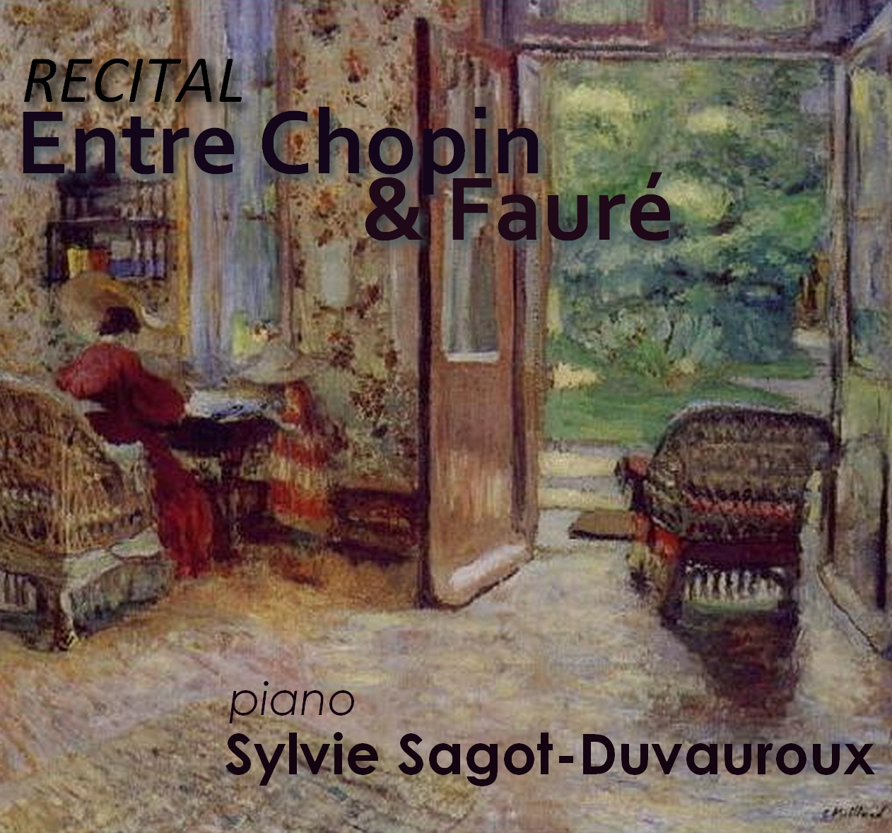 Cho_fauré